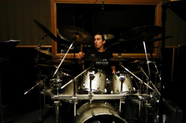 Matt Enright