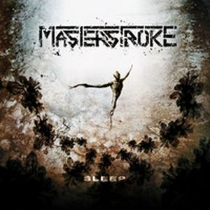 Masterstroke - Sleep