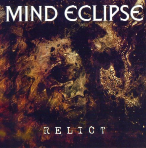 Mind Eclipse - Relict