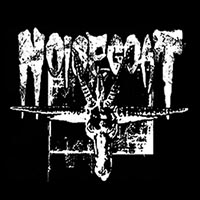 NoiseGoat Productions
