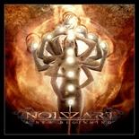 Noiszart - A New Beginning