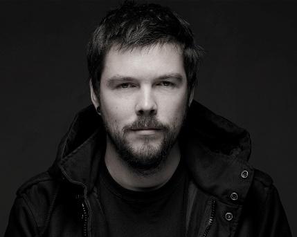 Mathieu J. Vandekerckhove