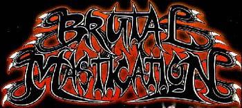 http://www.metal-archives.com/images/1/7/3/0/17303_logo.jpg