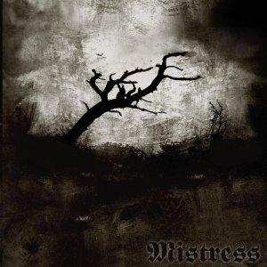 Mistress - Mistress