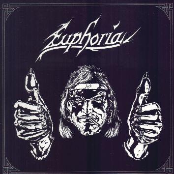 Euphoria - Jack