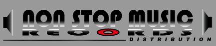 Non Stop Music Records