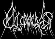 Agommorah - Logo