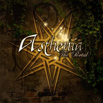 Asthenia - The Portal