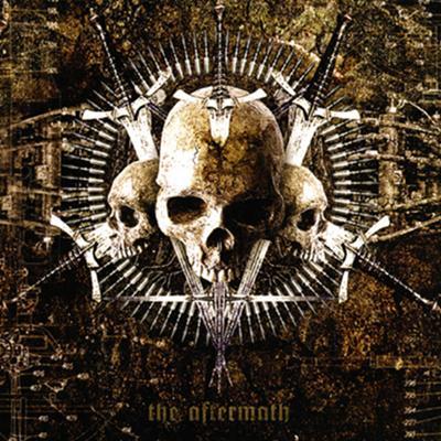 Darkest Hate Warfront - The Aftermath