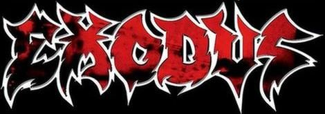 https://www.metal-archives.com/images/1/7/3/173_logo.jpg