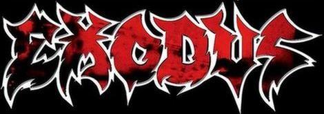 Exodus - Logo