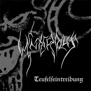 Winterblut - Teufelseintreibung