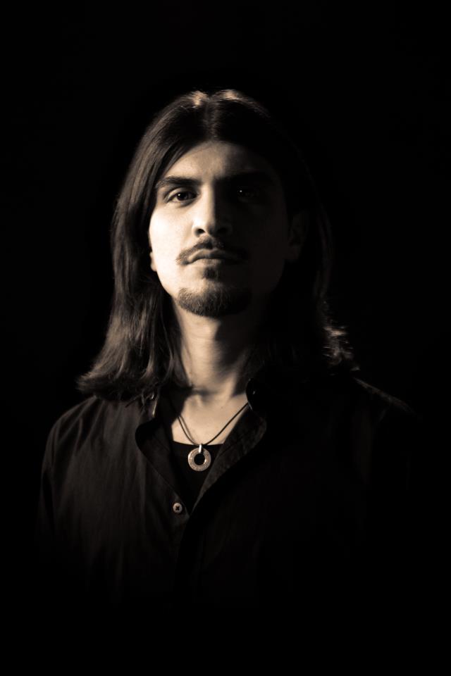 Matan Shmuely
