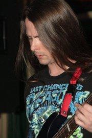 Jason Holloway