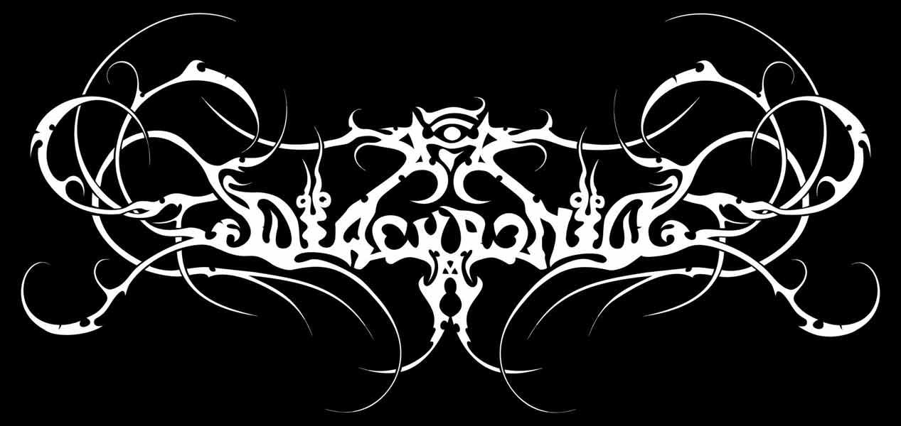 Diachronia - Logo