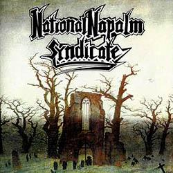 National Napalm Syndicate - National Napalm Syndicate