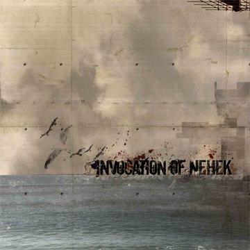 Invocation of Nehek - Invocation of Nehek