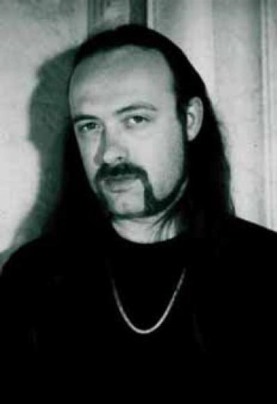 Luca Sassi