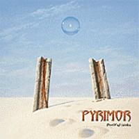 Pyrimor - Pociťuj lásku