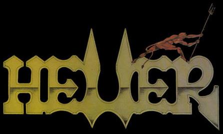 Heller - Logo