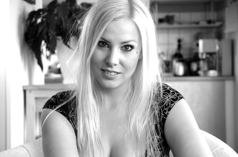 Natalie Lorichs