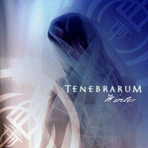 Tenebrarum - Winter