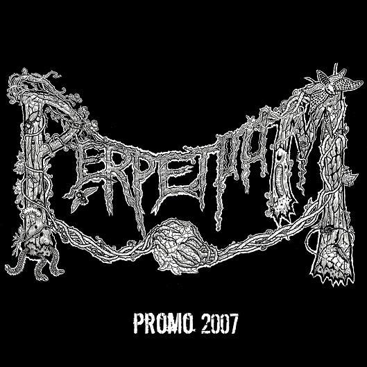 Perpetuum - Promo 2007