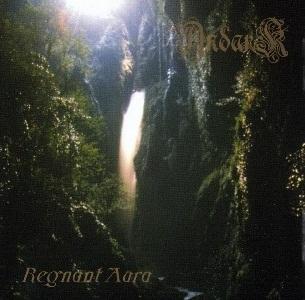 Andark - Regnant Aura