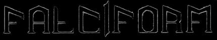 Falciform - Logo