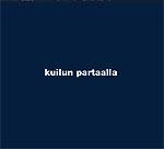 Timo Rautiainen & Trio Niskalaukaus - Kuilun partaalla