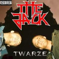 The Jack - Twarze