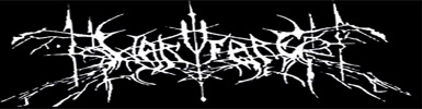 Warfare - Logo