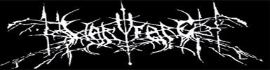 Warfare - Logo