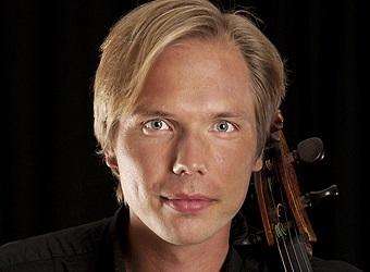 Andreas Tengberg