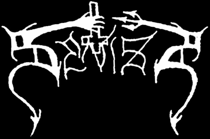Seviss - Logo