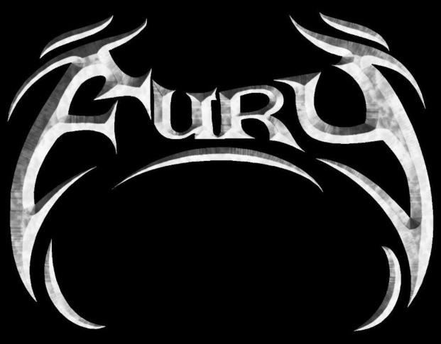 Fury - Logo