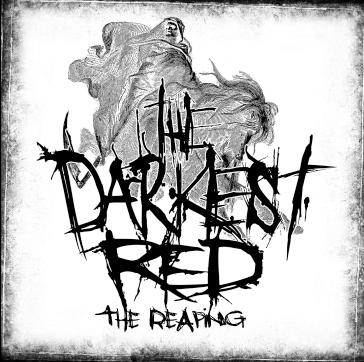 The Darkest Red - The Reaping