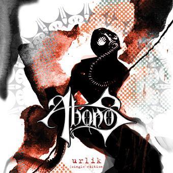 Abonos - Urlik