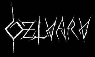Ozlvarv - Logo