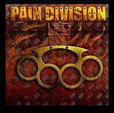 Paindivision - Pain Division