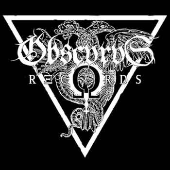Obscvrvs Records
