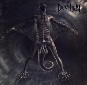 Devilyn - Reborn in Pain