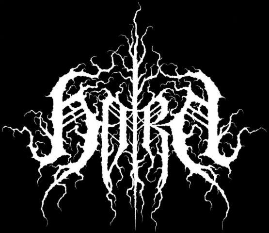 Horn - Logo