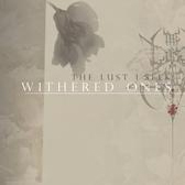The Lust I Seek - The Withered Ones
