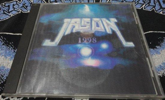 Jason - 1998