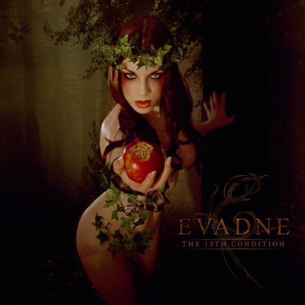 Evadne - The 13th Condition