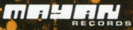 Mayan Records