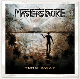 Masterstroke - Turn Away