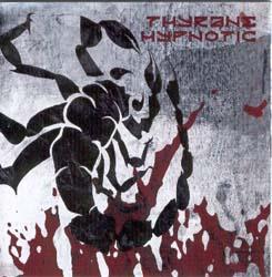 Thyrane - Hypnotic