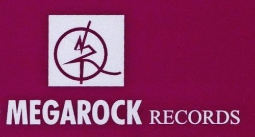 Megarock Records